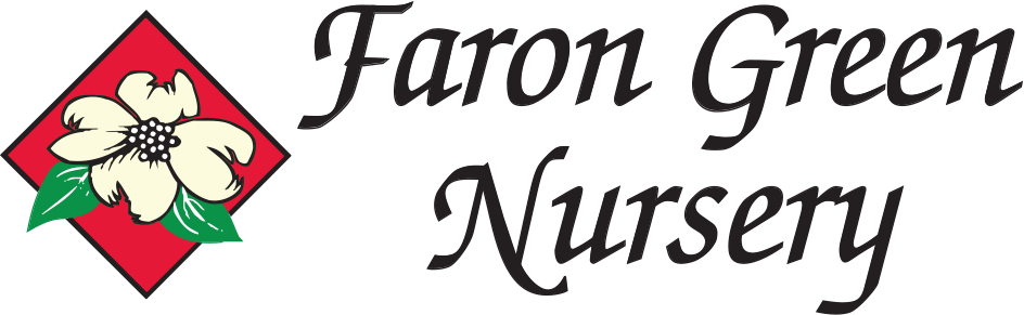 Faron Green Nursery